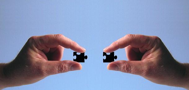 Actividades para empresas | Espectalium