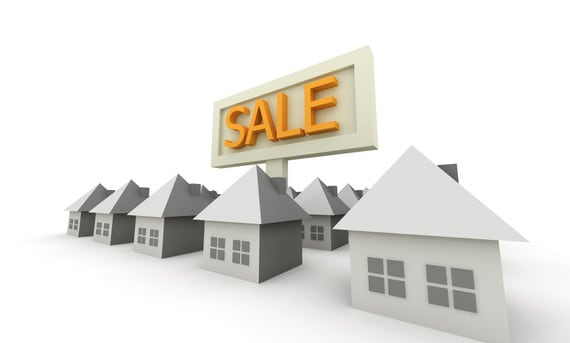 venta casas lujo
