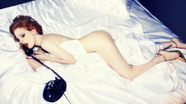 sexo telefonico
