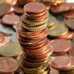 franquicias baratas y rentables