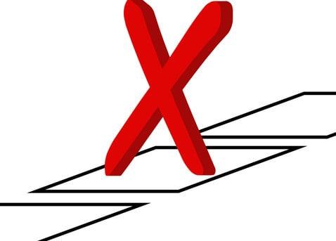 intencion voto