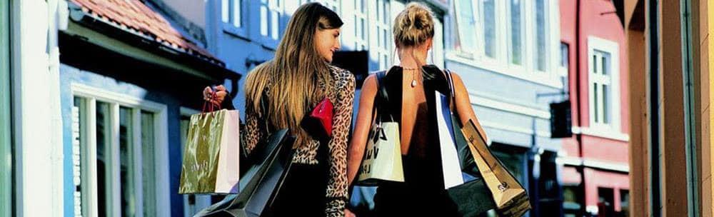 contratar personal shopper