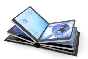 avances tecnologicos recientes