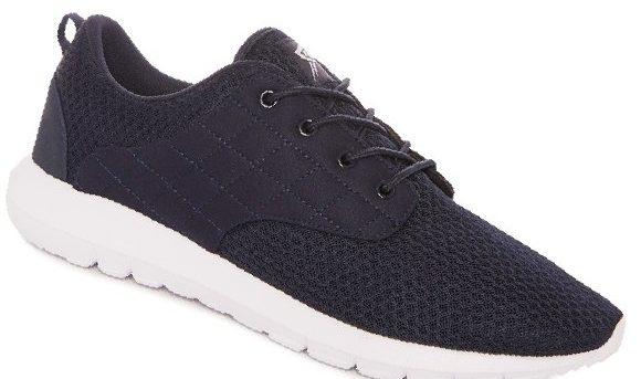 zapatillas-negras