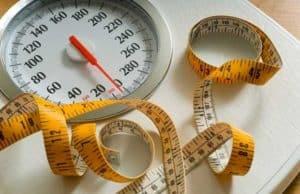 masa y la pérdida de grasa