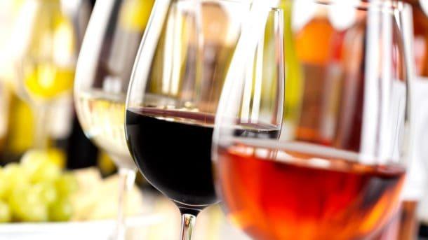 Tacadevi-wine-tasting-barcelona