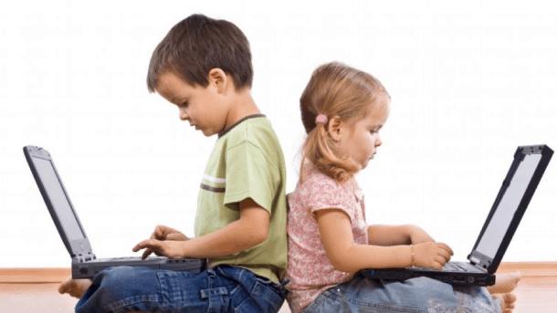 informacion-sobre-redes-sociales-para-ninos
