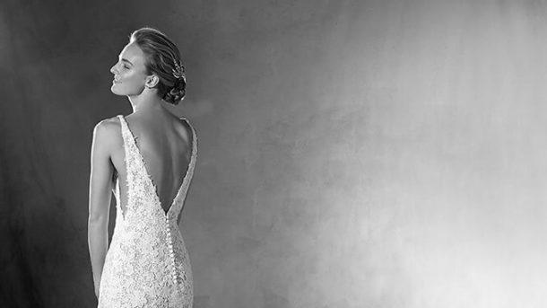 seleccion-de-vestidos-de-novias