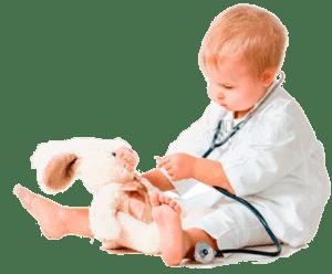 proteja a su familia con seguros medicos