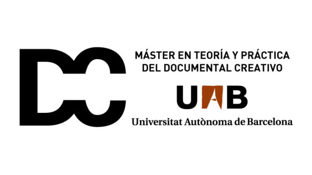 master documental creativo