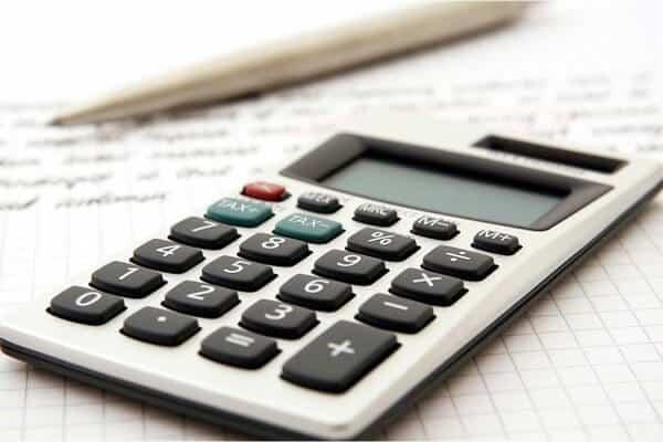 calculadora matematica