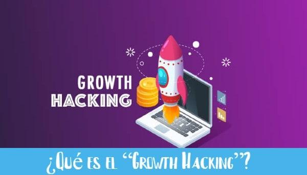imagen-donde-aparece-la-palabra-growth-hacker
