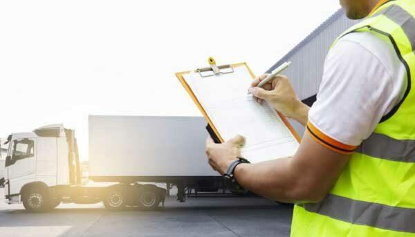 importancia de transporte de mercancias espana
